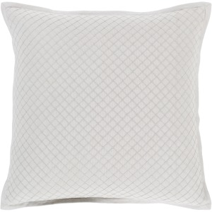 Hamden Pillow Cover