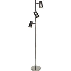 Hammond Lamp