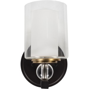 Horatio Wall Sconce