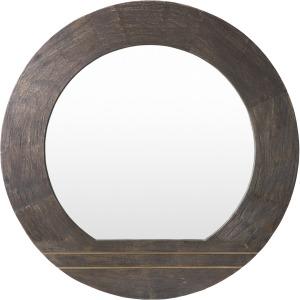 Haveli Mirror