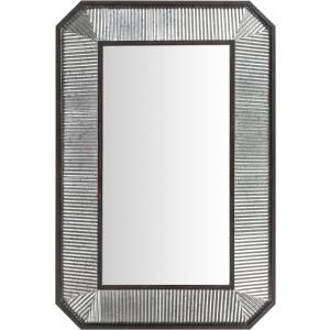 Indra Mirror