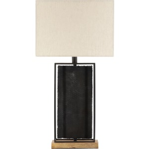 Jaspar Lamp