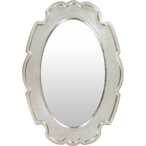 Liya Mirror
