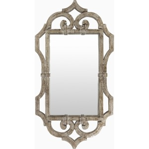 Lalita Mirror