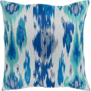 Liberty Pillow Cover