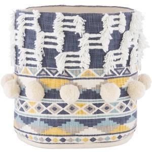 Mansa Decorative Accent