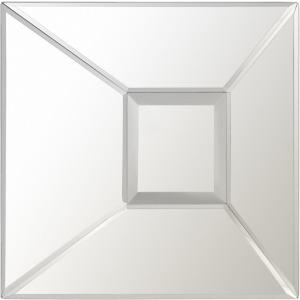 Malachi Mirror