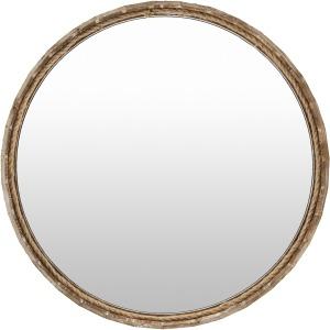 Misha Mirror