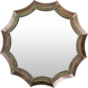 Malgosia Mirror