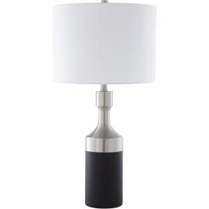 Memphis Lamp