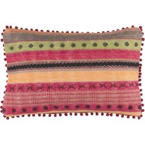 Marrakech Pillow Cover