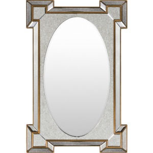 Maude Mirror