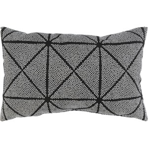 Mazarine Pillow Cover