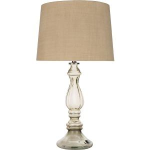Newman Lamp