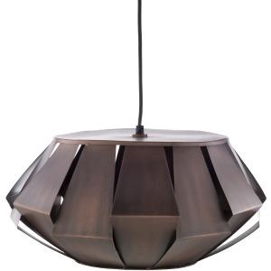 Novara Ceiling Light