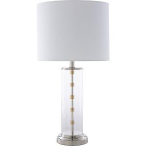 Perdida Lamp