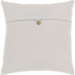 Penelope Pillow Cover