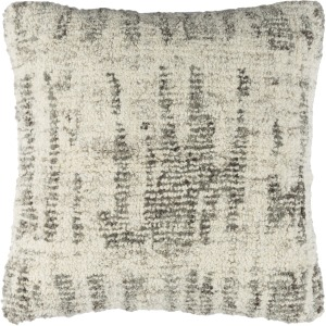 Primal Pillow Cover