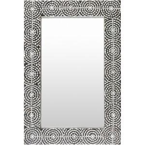 Pinon Mirror
