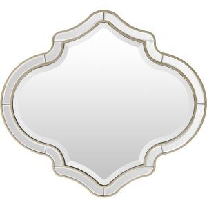 Pratima Mirror