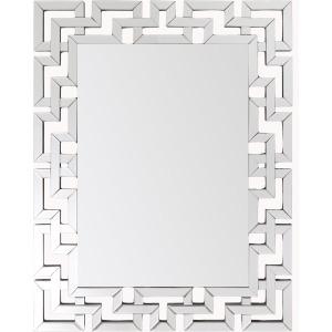 Radcliff Mirror