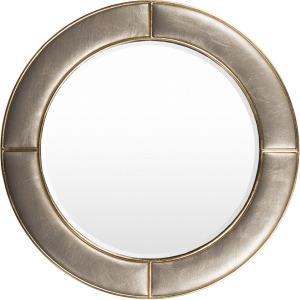 Arial Mirror