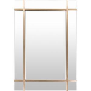 Sadler Mirror