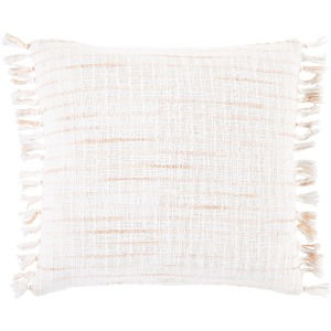 Saugatuck Pillow Cover