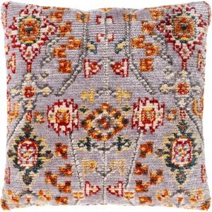 Savona Pillow Cover