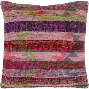 Thames Pillow Cover