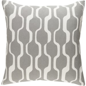 Trudy Pillow Cover