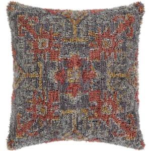 Yuri Pillow Cover