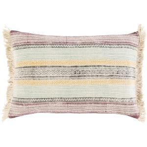 Zendaya Pillow Cover