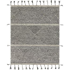 Zanafi Tassels 8' x 10' Rug