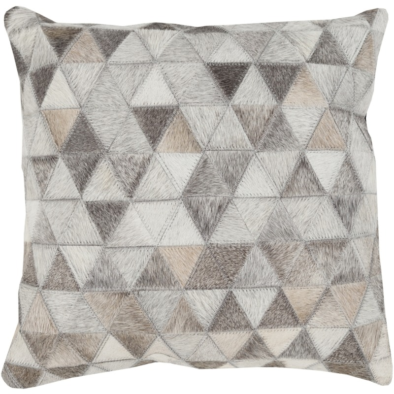 Decorative Pillows TR004-2222D (22