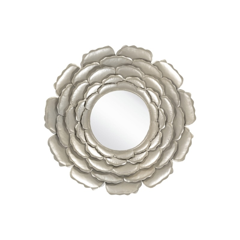 Surya Wall Decor MRR1015-3232 (32