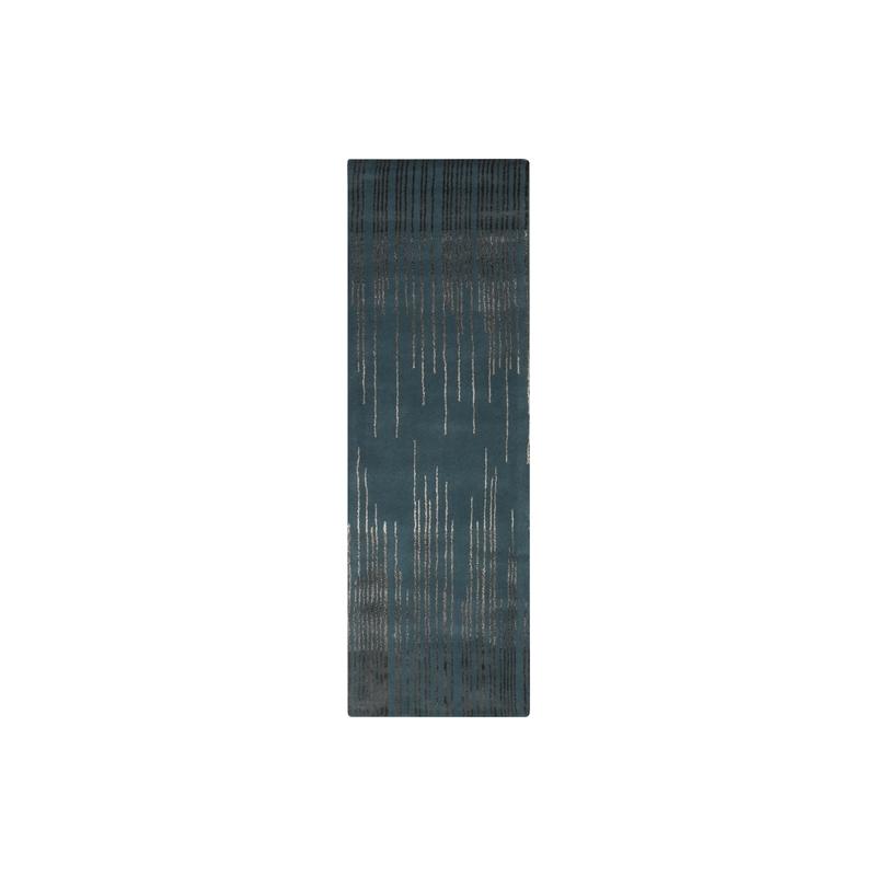 Naya NY5248-268 (2'6