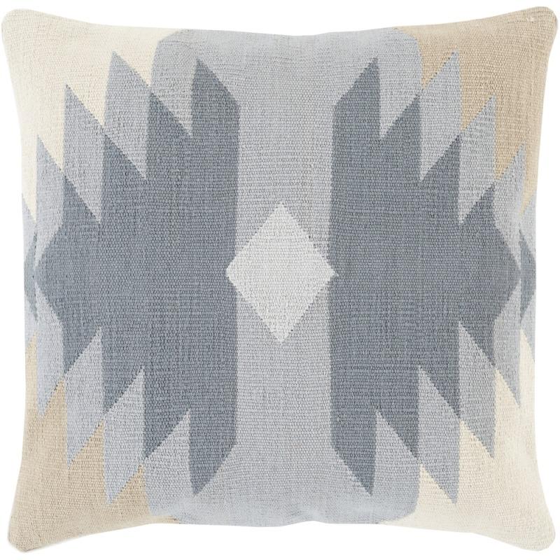 Decorative Pillows CK005-2020P (20