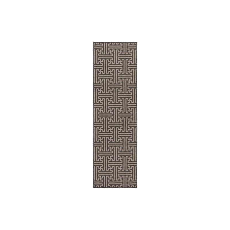 Alfresco ALF9604-2379 (2'3