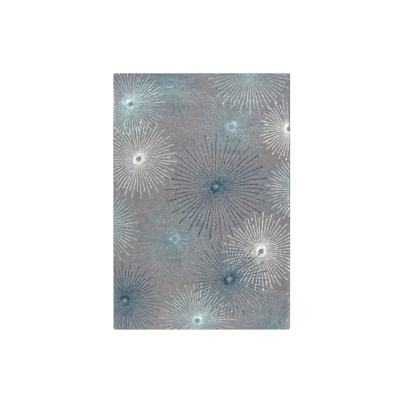 Essence ESS7663-913 (9' x 13')