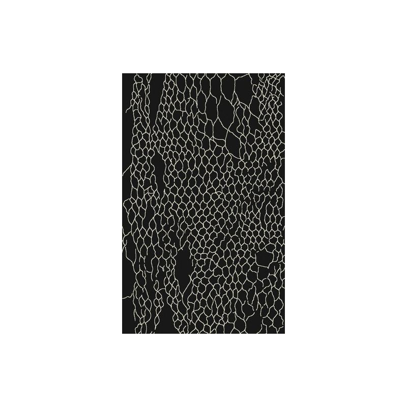 Bjorn BJR1008-58 (5' x 8')