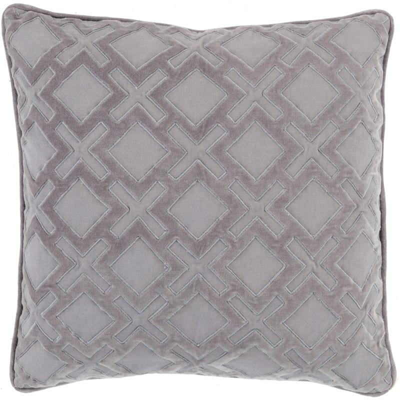Decorative Pillows AX005-1818D (18