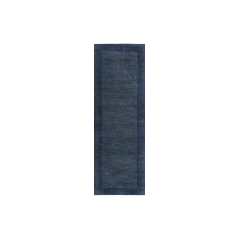 Mystique M309-268 (2'6