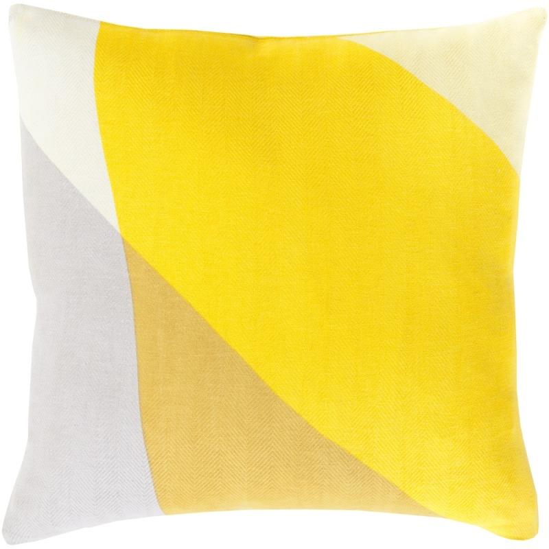 Decorative Pillows TO008-1818P (18