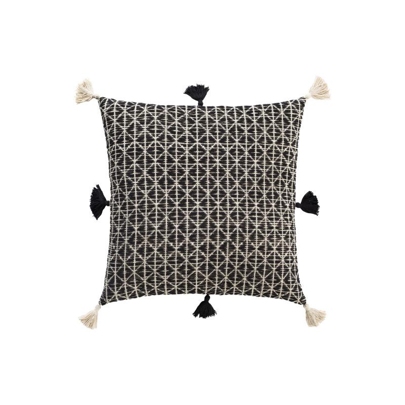 Justine Pillow Kit