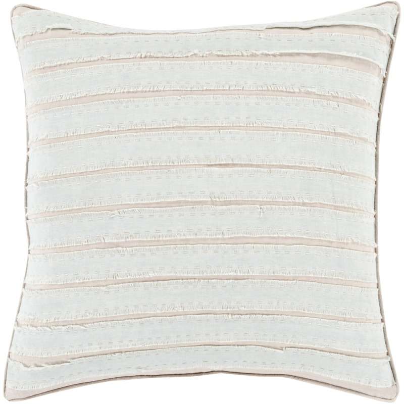 Decorative Pillows WO006-2020D (20