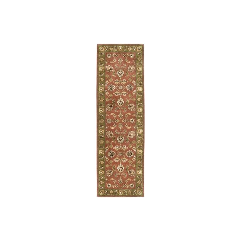 Crowne CRN6019-268 (2'6