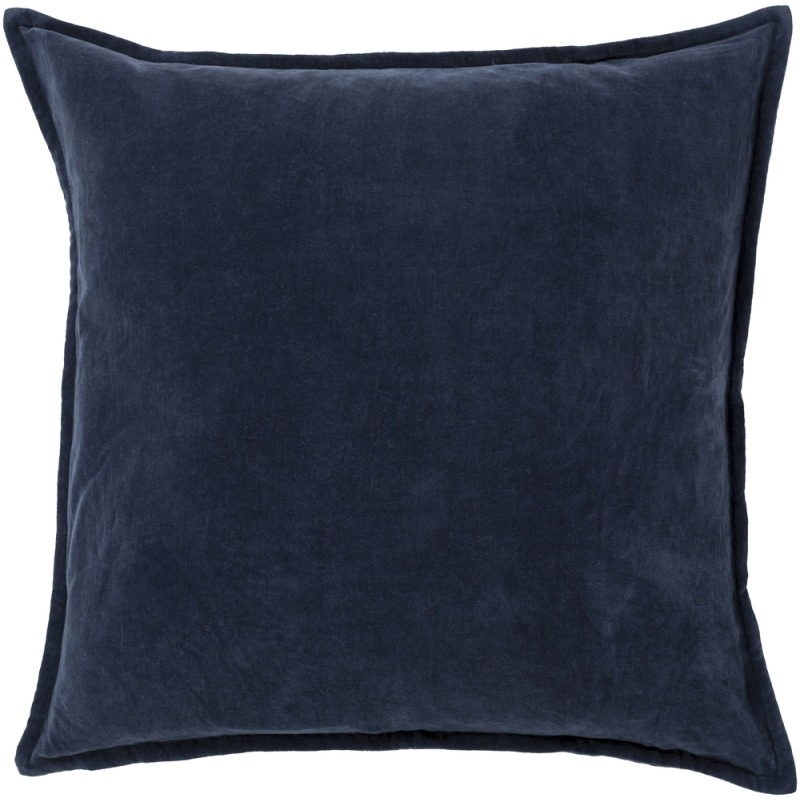 Cotton Velvet CV009-1818D (18