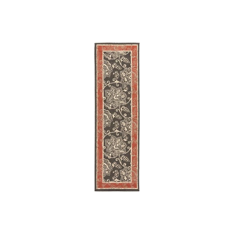 Alfresco ALF9592-23119 (2'3