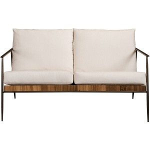 Raya Loveseat